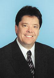 Bill Seifert